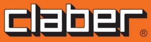 claber_logo