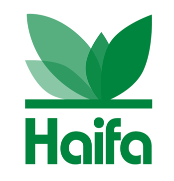 haifa_group_logo