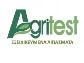 agritest