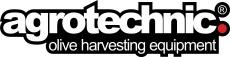agrotechnic_logo