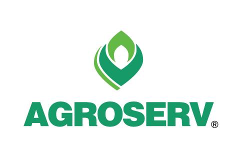 AGROSERV Είδη κήπου και καλλιέργειας