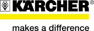 Kaercher_logo_Diff_R_large_YK-24321-300DPI