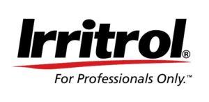 irritrol_professionals
