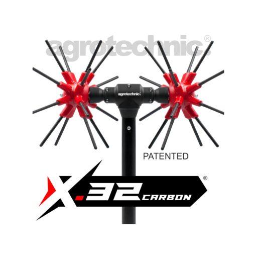 x32carbon-2