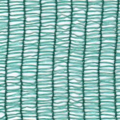 Δίχτυα σκίασης