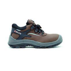 Επαγγελματικά παπούτσια