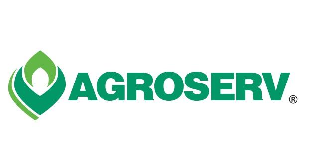 AGROSERV.gr