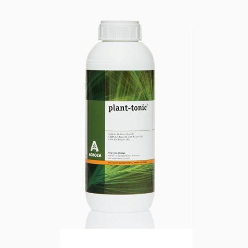PLANT-TONIC-1