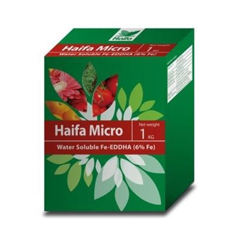 haifa-micro-1-kg-fe-agroserv