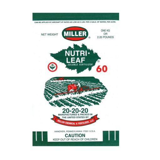 nutrileaf-miller-20-20-20-agroserv