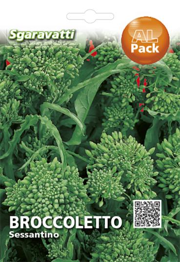 Acroclinio Roseo doppio.indd