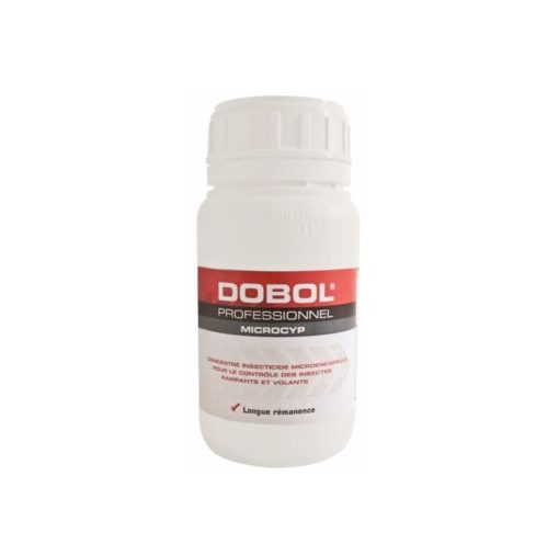 dobol-microcyp